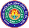 Akhand Anand Arts And Commerce College Surat-ReviewAdda.com
