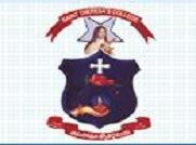 Ch SD St Theresas College for Women Eluru-ReviewAdda.com