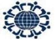 International School of Informatics and Management - [IIIM]