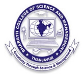 Bharath College of Science and Management Thanjavur-ReviewAdda.com