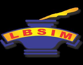 Lal Bahadur Shastri Institute of Management - [LBSIM]