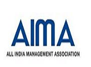 All India Management Association - [AIMA]