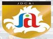Jasoda Devi Engineering College