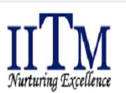 Institute of Information Technology and Management - [IITM]