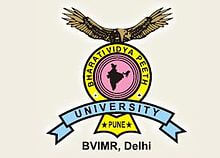 Bharati Vidyapeeths Institute of Management and Research - [BVIMR] Delhi-ReviewAdda.com