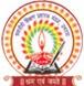Adarsh Mahavidyalaya Omerga Osmanabad-ReviewAdda.com