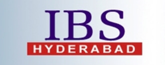 ICFAI Business School - [IBS]