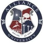 Alliance School of Business Bangalore-ReviewAdda.com