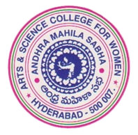 Andhra Mahila Sabha Arts and Science College for Women - [AMSASCW] Hyderabad-ReviewAdda.com