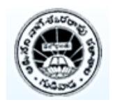 Akkineni Nageswara Rao College