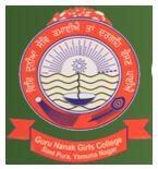 Guru Nanak Girls College Yamuna Nagar-ReviewAdda.com