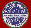 BMD College Vaishali-ReviewAdda.com