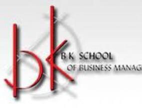 BK School of Business Management