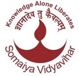 KJ Somaiya Institute of Management Studies and Research - [SIMSR]