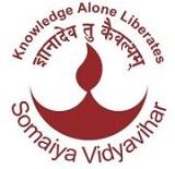 KJ Somaiya Institute of Management Studies and Research - [SIMSR] Mumbai-ReviewAdda.com