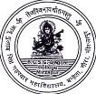 Babu Gulab Singh Gaharwar Degree College Mirzapur-ReviewAdda.com