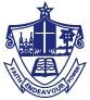 Annai Veilankanni College for Women