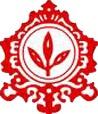 Acharya Jagadish Chandra Bose College - [AJC] Kolkata-ReviewAdda.com