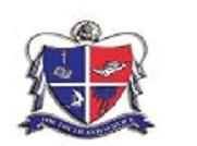 Albertian Institute of Management