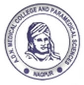 ADN Medical College and Paramedical Science
