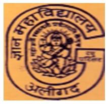 HD Jain College