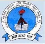 Dr Babasaheb Ambedkar National Institute of Social Science