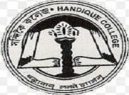 Handique Girls College Guwahati-ReviewAdda.com