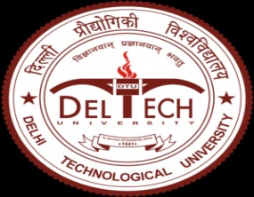 Delhi Technological University - [DTU] Delhi-ReviewAdda.com