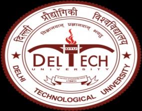 Delhi Technological University - [DTU] Delhi-ReviewAdda.com