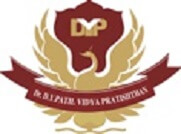 Padmashree Dr DY Patil Homeopathic Medical College and Research Centre