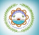Dr SRK Government Arts College
