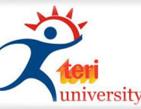 TERI University Delhi-ReviewAdda.com