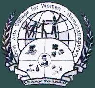 Government Arts College for Women
