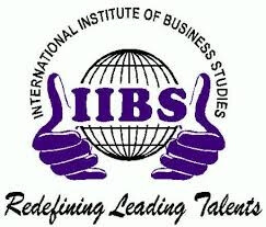International Institute of Business Studies - [IIBS]