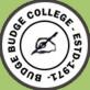 Budge Budge College Kolkata-ReviewAdda.com