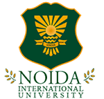 Noida International University - [NIU]